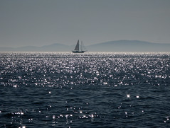 last breeze (cyberjani) Tags: sea adriatic diamondclassphotographer flickrdiamond  oneofmypics flickraward ringexcellence