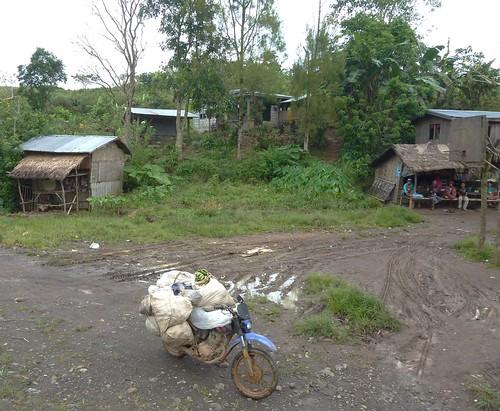 Negros-San Carlos-Bacolod (46)