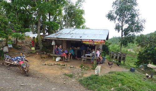 Negros-San Carlos-Bacolod (47)