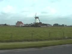20.5 2005  Meulebeke