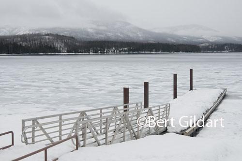 WinterW-Glacier-6