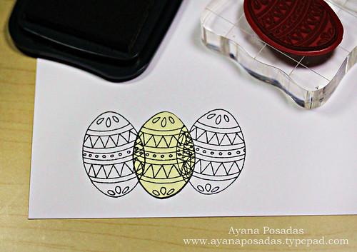Egg Masking (2)