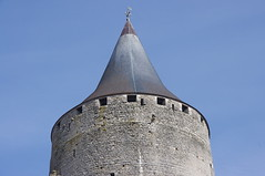 Photos de Chateaudun