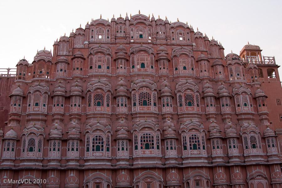 Rajasthan 2010 - Voyage au pays des Maharadjas - 2ème Partie 5567928399_32074a5356_o