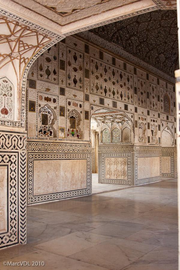 Rajasthan 2010 - Voyage au pays des Maharadjas - 2ème Partie 5568522122_0fd9372c13_o