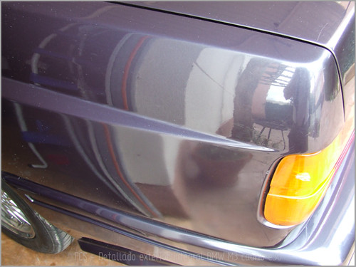 BMW M3 e30 cabrio-20