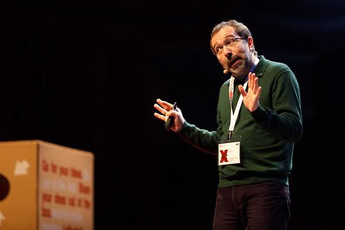 TEDxOPorto2011_00076
