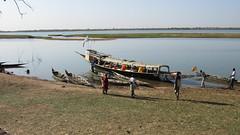 West Africa-2261