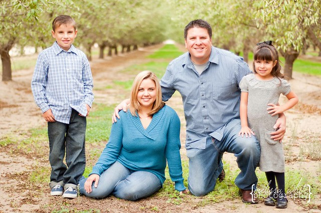 barker family fb-0065