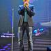 sterrennieuws schlagerfestival2011ethiasarenahasselt