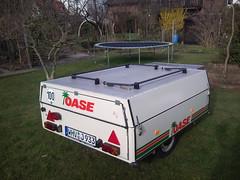 Messe + Klappfix 022