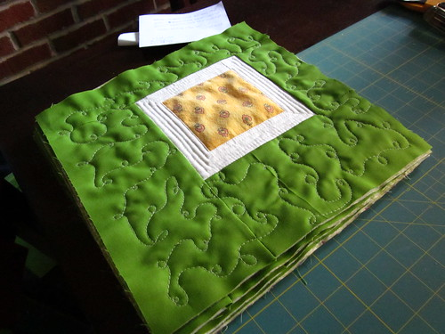 tablecloth quilt 2