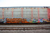 masen act (This is Samson, smarty-pants) Tags: train stars box rail heads cleo ya freight act rk masen rtd