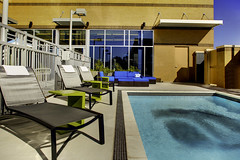 Aloft Austin at The Domainsplash outdoor pool (Aloft Hotels and Resorts) Tags: pool austin hotel unitedstates spg starwood texastx alofthotels starwoodresorts 78758 starwoodhotels meetingresort aloftaustinatthedomain splashoutdoorpool