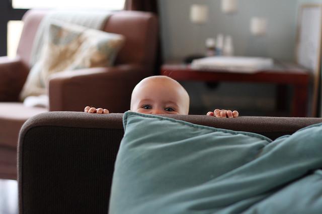 couchpeekaboo2