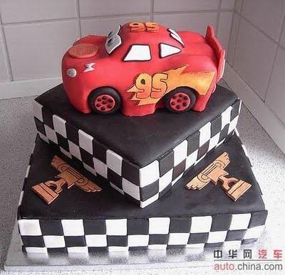 car_cakes_18
