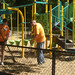 Patterson-Park-Playground-Build-Akron-Ohio-040