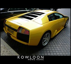 TRUE EXPRESSION // Lamborghini // The Peninsula Hotel // Kowloon // Hong Kong (|| UggBoyUggGirl || PHOTO || WORLD || TRAVEL ||) Tags: birthday girls people dublin streetart men cars amsterdam yellow architecture breakfast dinner lunch bathroom hongkong mercedes airport bed traffic candid watch transport landmark taxis explore more frenchtoast icecream seoul bmw parkhyatt taipei taipei101 ritzcarlton kia suite klm cocktails hyundai jeju icc schiphol lamborghini taoyuan buddhisttemple grandhyatt roomservice bentley aerlingus intercontinental incheon coex lotte discover gimpo cathaypacific terminal2 hyattregency bongeunsa evaair teddybearmuseum citygate koreanair shilla regenthotel irishlove jungmunbeach regencyclub irishpride irishluck grandclub whotelhongkong thesherwoodhotel eliteconcepts