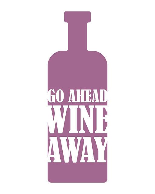 WineawayFINAL