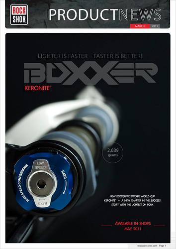 PR_Boxxer-Keronite-NA2-1