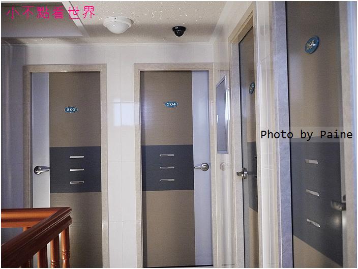 東大門2C Hostel (6).jpg