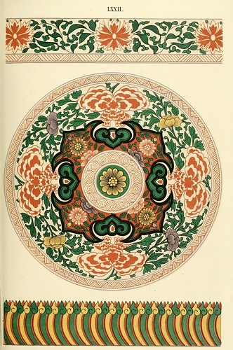014- Examples of Chinese ornament…1867-Jones Owen
