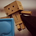 Danbo the next one!