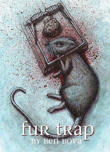 Fur Trap
