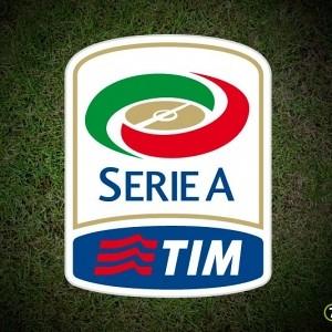 Calcio, Palermo-Bari: finisce 2-1 per i rosanero