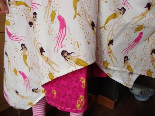 look 1 fabric