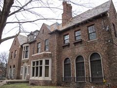 7604 LaSalle Blvd front angle.jpg (southofbloor) Tags: house building brick english abandoned architecture empty detroit tudor crime vandalism bond mansion elizabethan flemish derelict chimneys strippers artsandcrafts clinker vandalized scrappers jacobean lasalleblvd jacobethan lasalleboulevard lasallegardens hansgehrke drahgorenflo dexterlinwoodboys