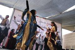 IMG_3141 (Palestine Polytechnic University) Tags: