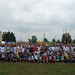 East-Belleville-Center-Playground-Build-Belleville-Illinois-059