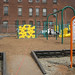 West-Bigelow-Street-Playground-Build-Newark-New-Jersey-026