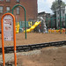 West-Bigelow-Street-Playground-Build-Newark-New-Jersey-021