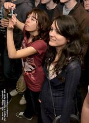 9 Aprilie 2011 » The Mono Jacks