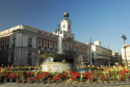 Madrid 022