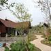 Rumah Tiga @ Limastiga