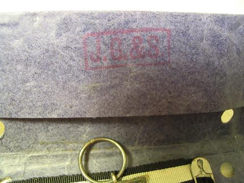 Godet 1914 EK2 with marked paper 013