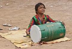 Indian child (Lundur39) Tags: india children delhi nio rajasthan newdelhi 18200mm rajastn