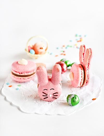 bunny_macarons=