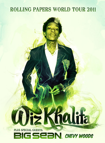 wiz papers