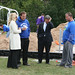 Eliza-A-Baker-School-55-Playground-Build-Indianapolis-Indiana-130