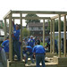 Eliza-A-Baker-School-55-Playground-Build-Indianapolis-Indiana-020