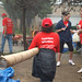 Frank-McLoughlin-Co-Op-Homes-Playground-Build-Brampton-Ontario-028
