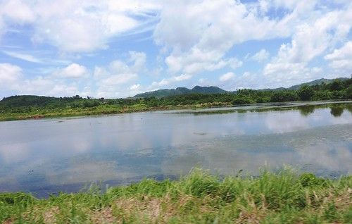 Panay-Boracay-Roxas (46)