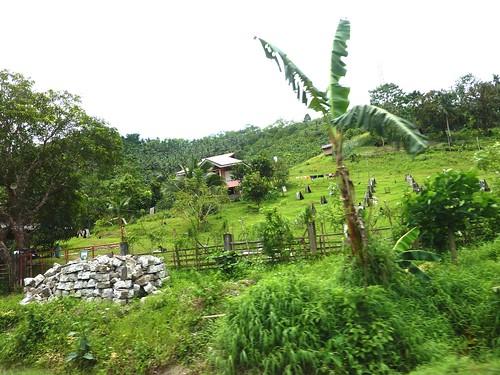 Panay-Boracay-Roxas (32)