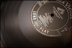 Long Play (JMS2) Tags: music records vintage play vinyl retro albums recordplayer grooves longplay lps 3313 thegoodolddays side2