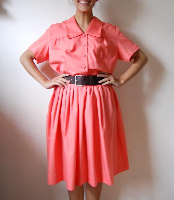 Shop Preview - Dresses