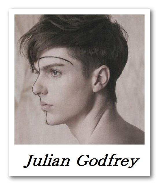 DONNA_Julian Godfrey0003(DONNA)